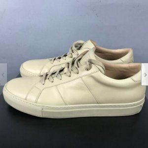 Greats Royale Brooklyn Cuoio Sneakers Size 12